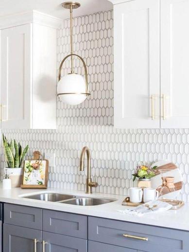 20+ Inspiring ideas for the kitchen.jpeg