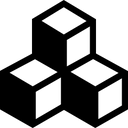 iconmonstr-cube-18-240.png
