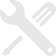 iconmonstr-tools-3-240_edited.png