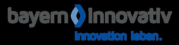 bayern-innovativ-logo-mit-claim.png
