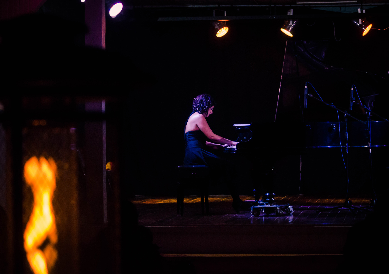 En concierto_5