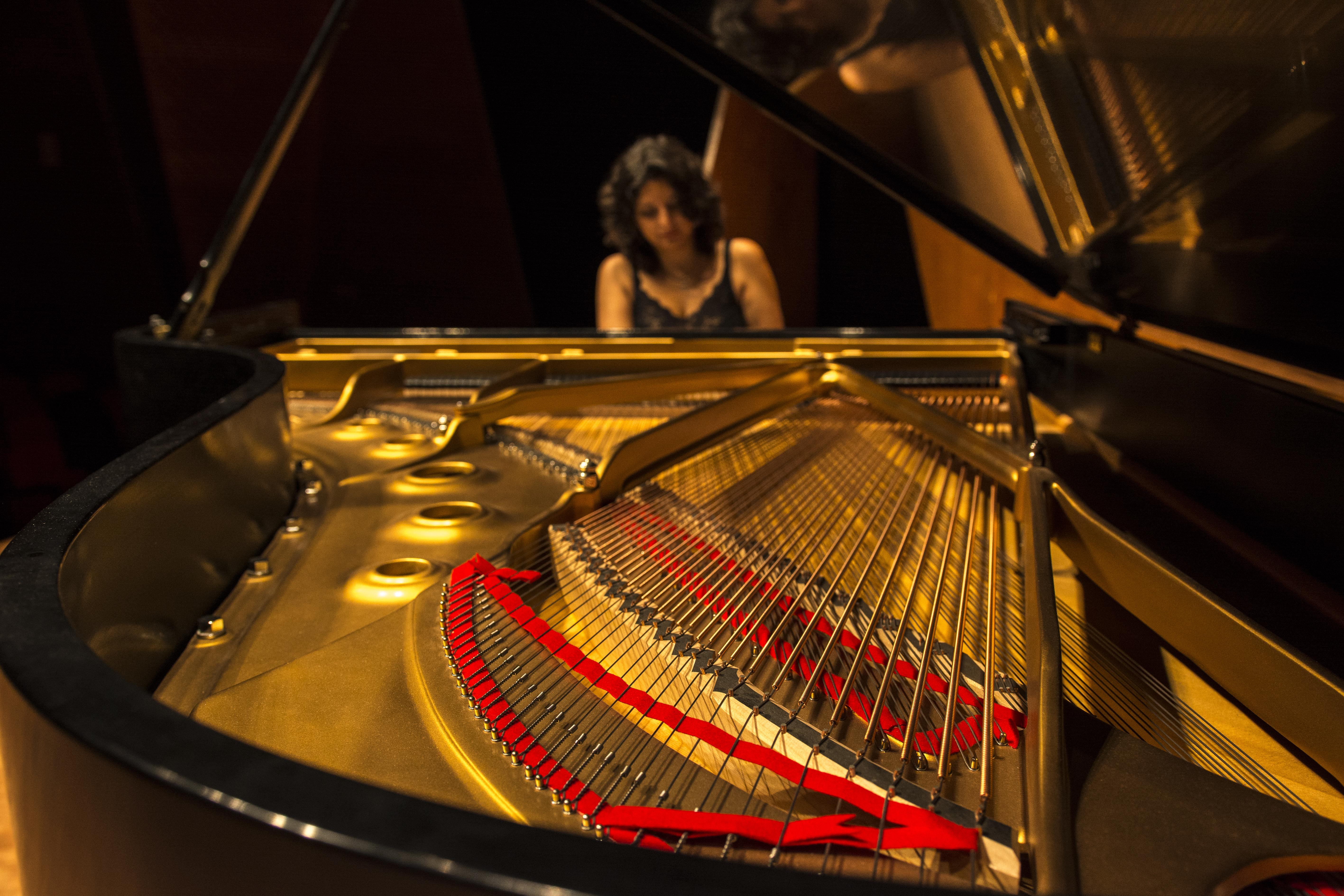 Cristina piano-7