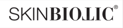 SkinBiotic_Logo2.png