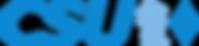 2000px-Csu_Logo_2016_neu.svg.png