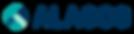 Alasco-Logo-colored.png