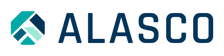 Alasco-Logo-colored.png