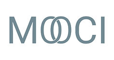 mooci-Dein-Expertennetzwerk-fuer-aesthet