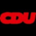 CDU-Favicon.png