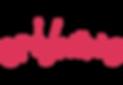 logo_465x320-2.png