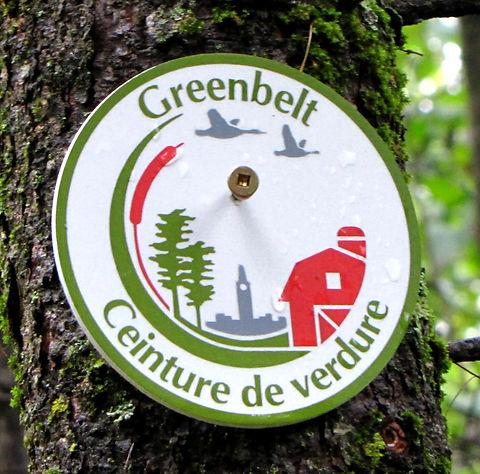 Greenbelt_marker.jpg