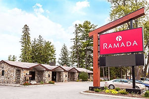 welcome-to-the-ramada.jpg