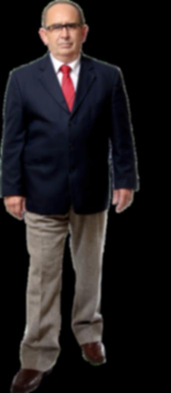 Deputado Delegado Recalcatti