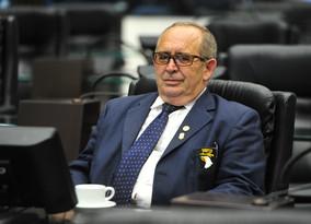 Começa a tramitar regulamentação da Lei Aldir Blanc no Paraná
