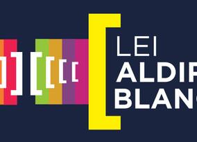 Começa cadastro para renda emergencial da Lei Aldir Blanc