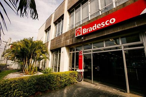 Banco%20Bradesco_edited.jpg