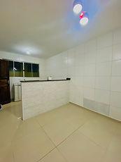 AD41 - Localizado Na Vila Das Belezas