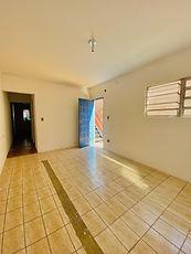 AD24 - Casa, Localizada No Capão Redondo