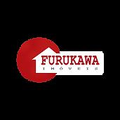Logo - Furukawa 1.png
