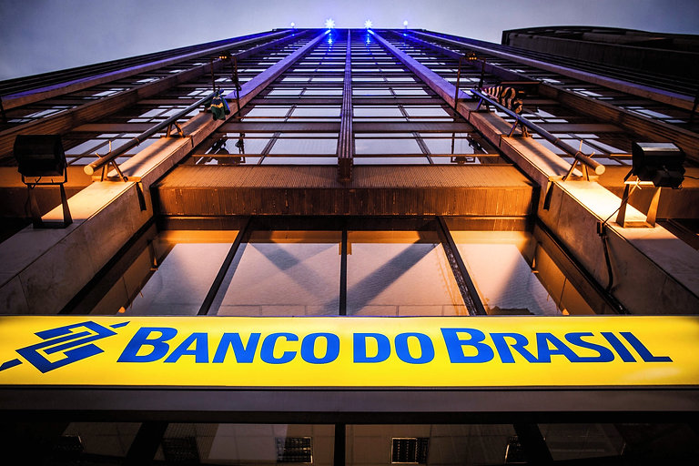 Banco%20do%20Brasil_edited.jpg