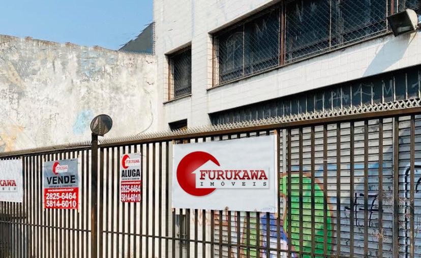 Furukawa Imóveis