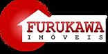 Logo Furukawa.png