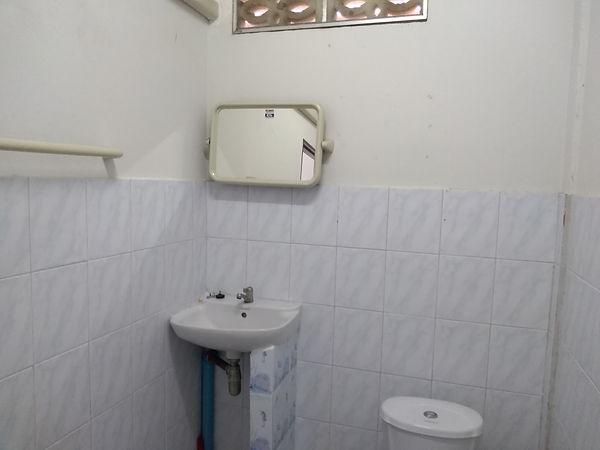 Bathroom 2nd Building 02