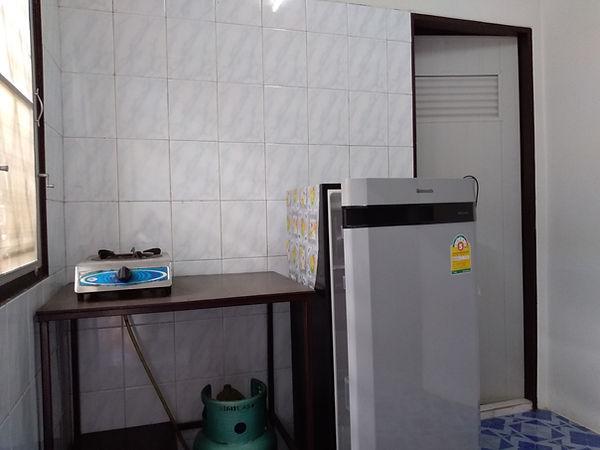 Kitchen 2nd Building 01