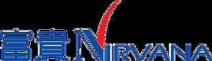 Nirvana logo.png