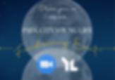 Screen Shot 2020-04-21 at 3.18.54 PM.png