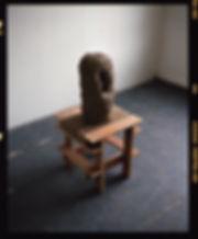 Frederik_Sculptures 6.jpg