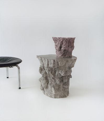 Mater by Frederik Nystrup Larsen and Oliver Sundqvist