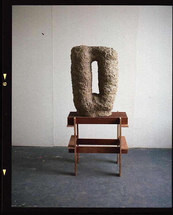 Frederik_Sculptures 17.jpg