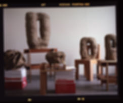Frederik_Sculptures 24.jpg