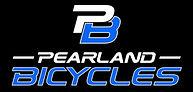 PEARLAND BICYCLES BLACK BG.jpg