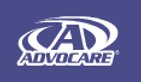 Advocare Product Link