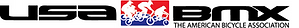 USA BMX | sanctioning body of BMX