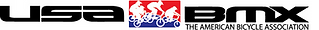 USA BMX website link