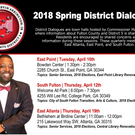 2018 Spring DD.png