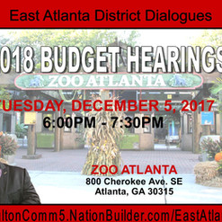 East Atlanta DD.jpg