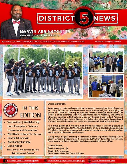 2021 Spring Newsletter covre.png