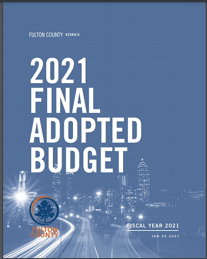 2021 Final Adopted Budget.png