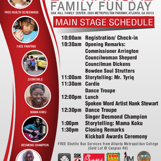 FFD Schedule of Events.png