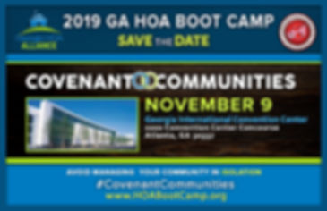 2019 HOA Save the Date.jpg