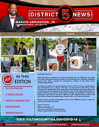 2020 Summer e-Newsletter Cover.png