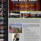2017 GA HOA Boot Camp Flyer 10-31-17.jpg