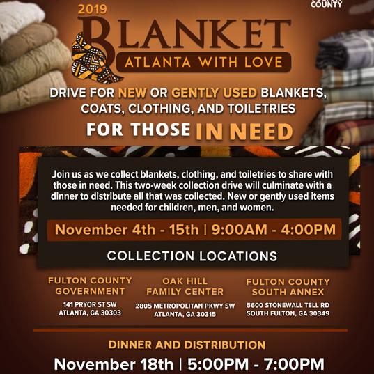2019 Blanket Atlanta with Love.jpg