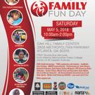 4th Annual Family Fun Day_5_5_2018-01.jp