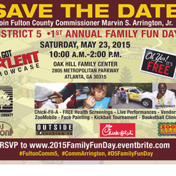 Save the Date_Family Fun Day_Quarter Pag