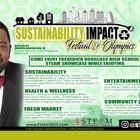 Douglass HS Sustainability Fest