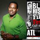 2017 BHFF Call For Entries